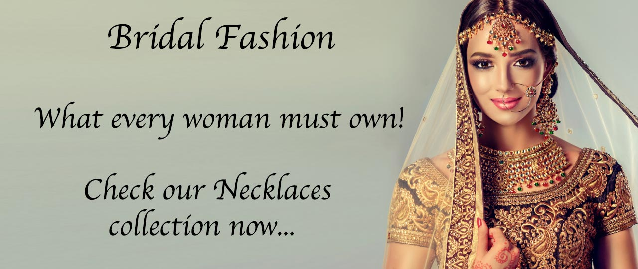 Kunal Jewellers Banner 3